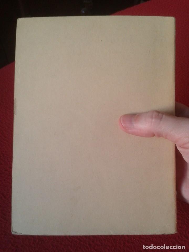 Libros de segunda mano: LIBRO BIBLIA Y CATEQUESIS ANTIGUO TESTAMENTO MARGARITA RIBER, S. M. R. 1965 COLECCIÓN PASTORAL APLIC - Foto 2 - 180118476