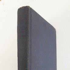 Libros de segunda mano: NUEVO TESTAMENTO. BIBLIOTECA AUTORES CRISTIANOS 1963. Lote 180193450
