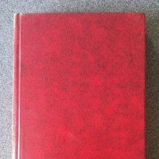 Libros de segunda mano: OCHO GRANDES MENSAJES. Lote 180228173