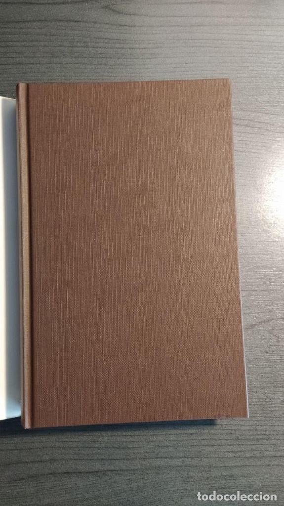 Libros de segunda mano: Pensar La Biblia: Estudios Exegeticos Andre LaCocque,Paul Ricoeur HERDER - Foto 4 - 180416667