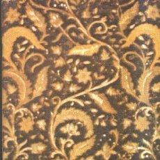 Libros de segunda mano: I EXPOSICION DE ARTE SACRO CÁDIZ. A-SESANTA-1715. Lote 180893273
