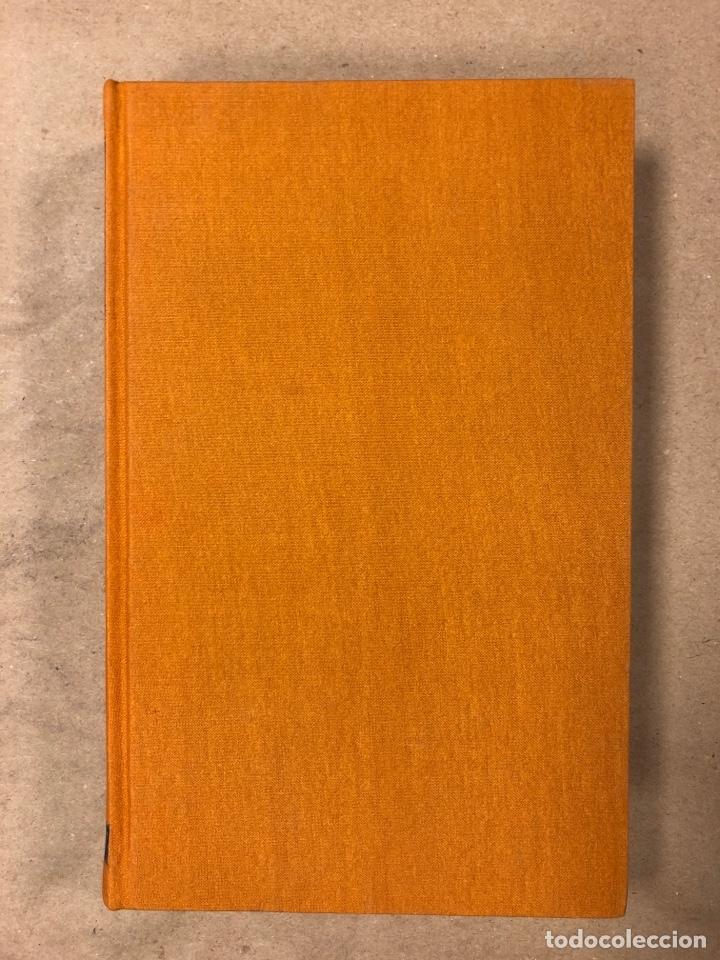 Libros de segunda mano: HISTORIA DE LA IGLESIA EN ESPAÑA III-1º. LA IGLESIA EN LA ESPAÑA DE LOS SIGLOS XV y XVI. JOSÉ LUIS G - Foto 2 - 181716020