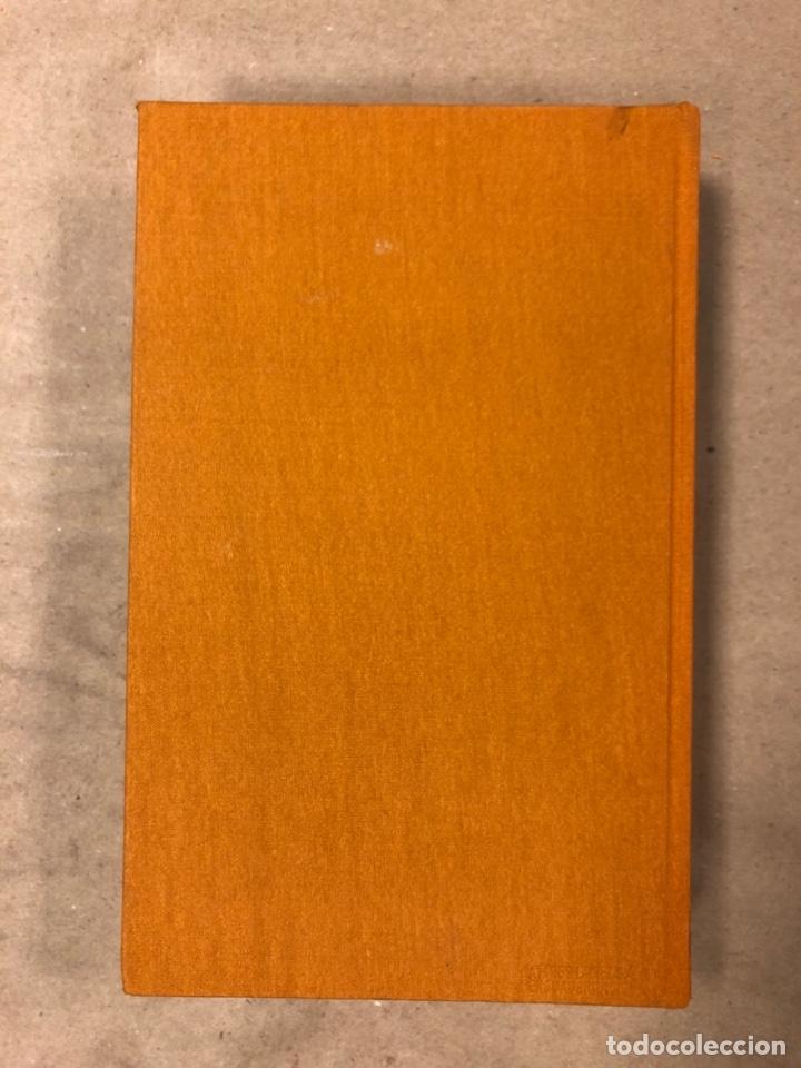Libros de segunda mano: HISTORIA DE LA IGLESIA EN ESPAÑA III-1º. LA IGLESIA EN LA ESPAÑA DE LOS SIGLOS XV y XVI. JOSÉ LUIS G - Foto 8 - 181716020
