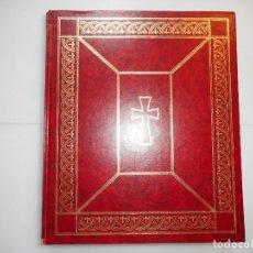 Libros de segunda mano: SAGRADA BIBLIA Y96772. Lote 181752350