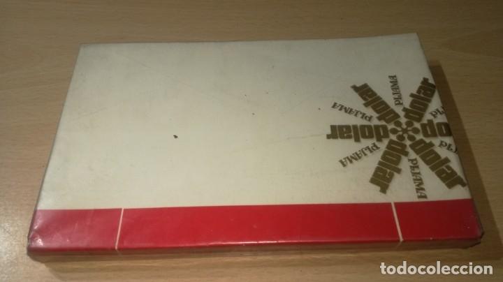 Libros de segunda mano: EL HOMBRE Y LOS SACRAMENTOS - BERNARD BRO - EDICIONES SIGUEME/ G401 - Foto 2 - 182896575