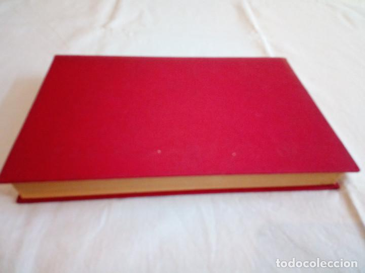 Libros de segunda mano: 21-VIDA DE JESUS, E. Renan, 1980 - Foto 8 - 183813692