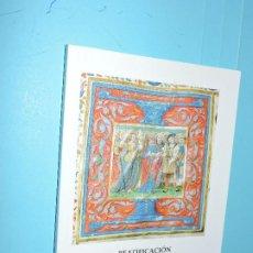 Libros de segunda mano: BEATIFICACIÓN DEL VENERABLE SIERVO DE DIOS MANUEL LOZANO GARRIDO. LINARES 2010. Lote 185954035
