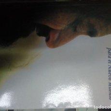 Libros de segunda mano: SRI SRI RAVI SHANKAR. Lote 187200566