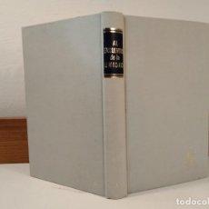 Libros de segunda mano: AL ENCUENTRO DE LA UNIDAD. BIBLIOTECA DE AUTORES CRISTIANOS, MADRID 1973, ISBN 8422004399. Lote 189779330