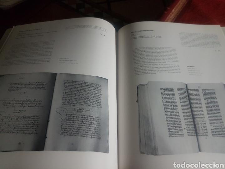 Libros de segunda mano: Espejo de nuestra historia. La Diócesis de Zaragoza a través de los siglos. - Foto 7 - 190081902