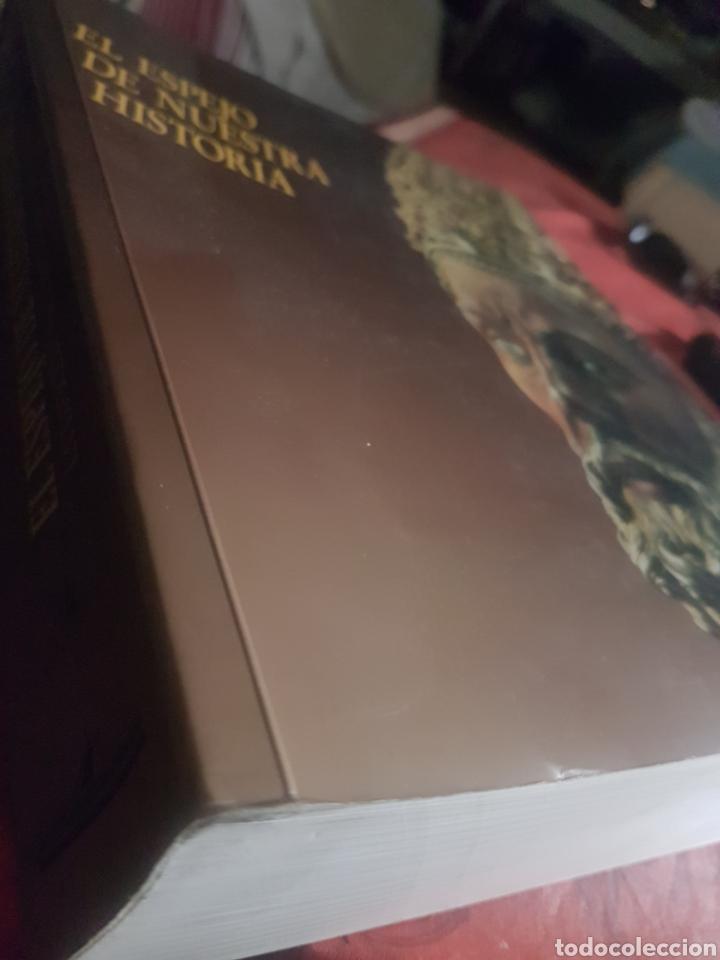 Libros de segunda mano: Espejo de nuestra historia. La Diócesis de Zaragoza a través de los siglos. - Foto 8 - 190081902