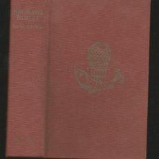 Libros de segunda mano: SAGRADA BIBLIA DE NACAR COLUNGA-EDICION 38 DE 1978-BIBLIOTECA DE AUTORES CRISTIANOS-VER FOTOS. Lote 190433558