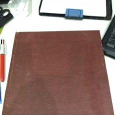 Libros de segunda mano: HISTORIA DE LA IGLESIA. Lote 190454757
