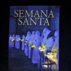 Livros em segunda mão: SEMANA SANTA EN MEDINA DE RIOSECO. ED. JUNTA LOCAL DE SEMANA SANTA.. Lote 191168328