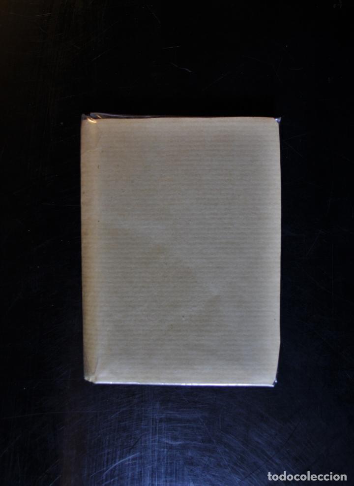 Libros de segunda mano: Devocionario de las Hijas de María. P. Argimiro Hidalgo, S. J.. Ed. Casa Martín. Valladolid 1946. - - Foto 2 - 194286406