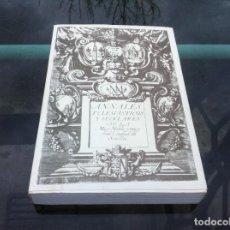 Libros de segunda mano: ANALES ECLESIÁSTICOS Y SECULARES DE LA MUY NOBLE Y MUY LEAL CIUDAD DE SEVILLA. 1987 FACSÍMIL.. Lote 194389235