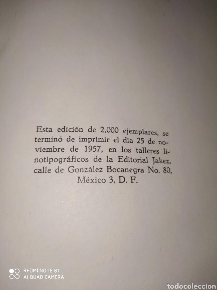 Libros de segunda mano: COMENTARIO DE LA CONFESIÓN DE FE. DE WESTMINSTER. ARCHIBALD ALEXANDER HODGE PLUTARCO ARELLANO. CASA - Foto 4 - 194526272