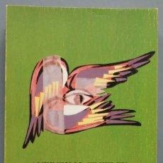Libros de segunda mano: EL MITO DE JESÚS. ANDREW M. GREELEY. Lote 194602170