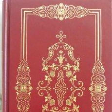 Libros de segunda mano: EL SOL DEL GRAN ESTE. LA SABIDURIA DE SHAMBHALA.CHÖGYAM TRUNGPA.DORJE DRADUL DE MUKPO.LIBRO RBA. Lote 194664025