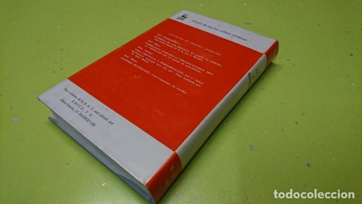 Libros de segunda mano: EL JESÚS DE LOS EVANGELIOS, JOSÉ CABA - Foto 2 - 194885853