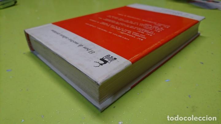Libros de segunda mano: EL JESÚS DE LOS EVANGELIOS, JOSÉ CABA - Foto 3 - 194885853