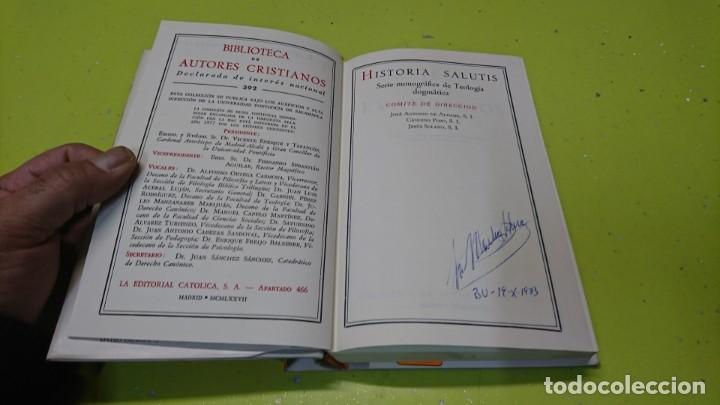 Libros de segunda mano: EL JESÚS DE LOS EVANGELIOS, JOSÉ CABA - Foto 4 - 194885853