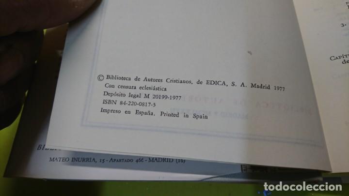 Libros de segunda mano: EL JESÚS DE LOS EVANGELIOS, JOSÉ CABA - Foto 5 - 194885853