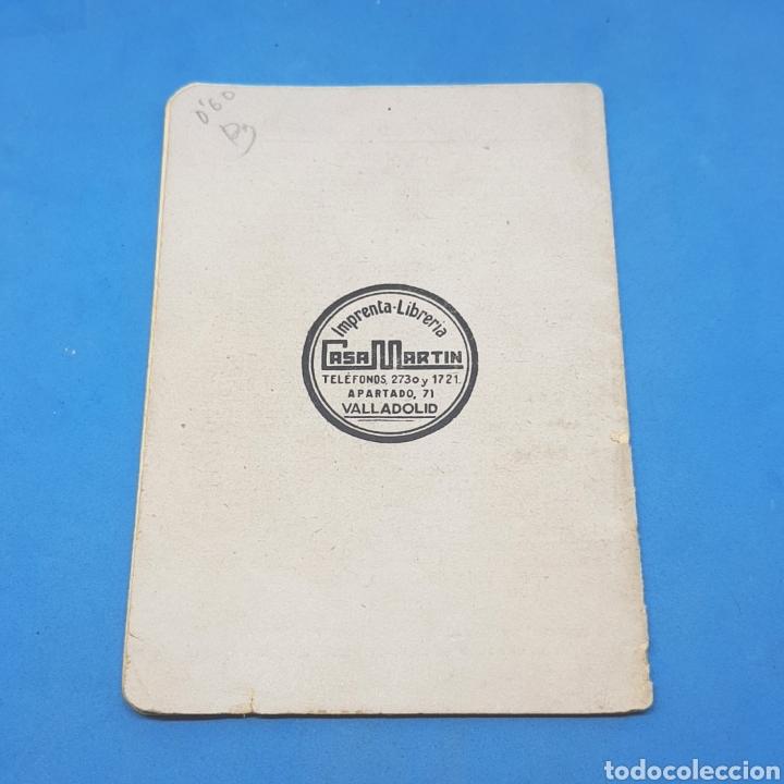 Libros de segunda mano: (ER.02) LIBRITO NOVENA A TERESITA DEL NIÑO JESÚS - Foto 3 - 194899656