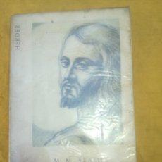 Libros de segunda mano: M.M.ARAMI VIVE TU VIDA. Lote 194919151