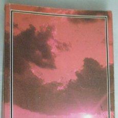 Libros de segunda mano: RAZONES DE LA FE. MORAL Y CONDUCTA. J.A. GONZÁLEZ LOBATO. Lote 194939182