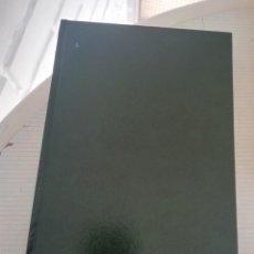 Libros de segunda mano: DE LA INSTRUCCIÓN DE LAS VÍRGENES POR LEANDRO DE SEVILLA. Lote 195066765