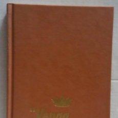 Libros de segunda mano: 11373 - VENGA A TU REINO - AÑO 1981. Lote 195099446