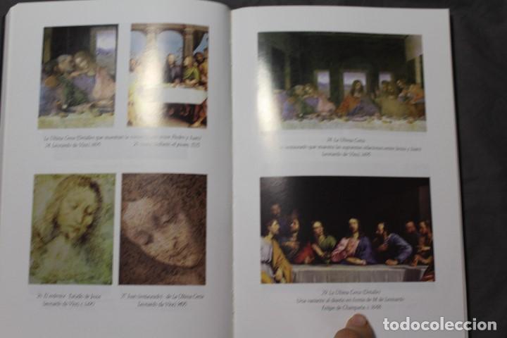 Libros de segunda mano: EL LEGADO DE MARÍA MAGDALENA. LAURENCE GARDNER - Foto 4 - 195338092