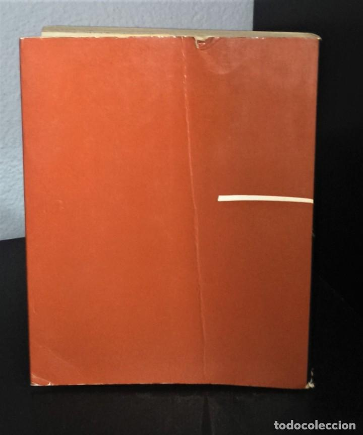 Libros de segunda mano: Uma Religião para o Nosso Tempo de Louis Evely - Foto 2 - 195338362