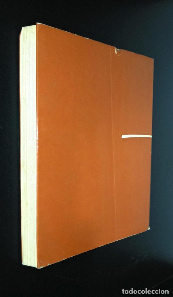 Libros de segunda mano: Uma Religião para o Nosso Tempo de Louis Evely - Foto 5 - 195338362