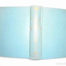 Libros de segunda mano: DIOS Y SU ILGLESIA III EL CUERPO MÍSTICO DE CRISTO Y98996T . Lote 195469813