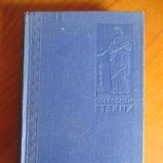 Libros de segunda mano: SERMONES. J. B. BOSSUET. LUIS MIRACLE. BARCELONA. 1940 . Lote 196264626