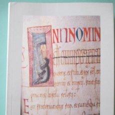 Libros de segunda mano: MEMORIA ECCLESIAE. RELIGIOSIDAD POPULAR ARCHIVOS DE LA IGLESIA. OVIEDO 2002. Lote 197722301