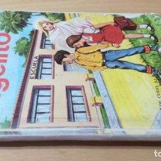 Libros de segunda mano: ANGELITO - A DIAZ CERIO / F OTAEGUI - COLECCIÓN ANGELITO CARACAS VENEZUELAK604. Lote 197756271