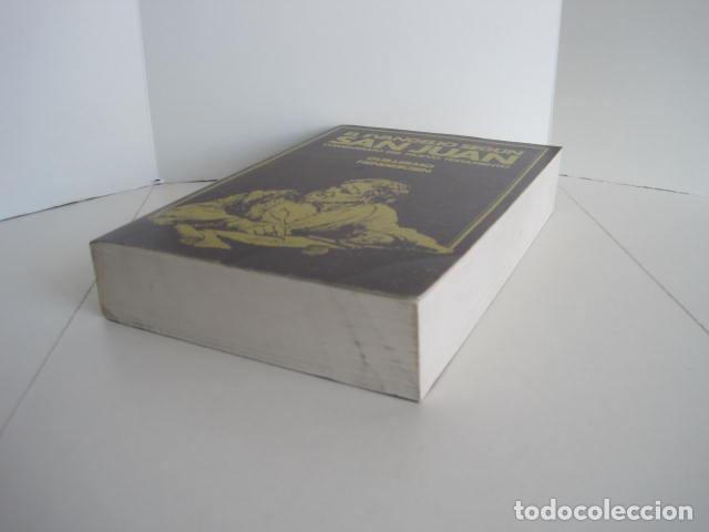 Libros de segunda mano: COMENTARIO DEL NUEVO TESTAMENTO. GUILLERMO HENDRIKSEN. SAN JUAN, MATEO, GALATAS, EFESIOS, FILIPENSES - Foto 3 - 200036688