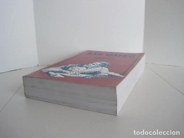 Libros de segunda mano: COMENTARIO DEL NUEVO TESTAMENTO. GUILLERMO HENDRIKSEN. SAN JUAN, MATEO, GALATAS, EFESIOS, FILIPENSES - Foto 11 - 200036688