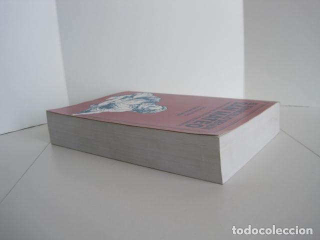 Libros de segunda mano: COMENTARIO DEL NUEVO TESTAMENTO. GUILLERMO HENDRIKSEN. SAN JUAN, MATEO, GALATAS, EFESIOS, FILIPENSES - Foto 12 - 200036688
