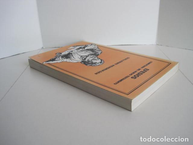 Libros de segunda mano: COMENTARIO DEL NUEVO TESTAMENTO. GUILLERMO HENDRIKSEN. SAN JUAN, MATEO, GALATAS, EFESIOS, FILIPENSES - Foto 27 - 200036688