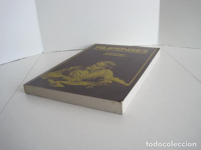 Libros de segunda mano: COMENTARIO DEL NUEVO TESTAMENTO. GUILLERMO HENDRIKSEN. SAN JUAN, MATEO, GALATAS, EFESIOS, FILIPENSES - Foto 33 - 200036688