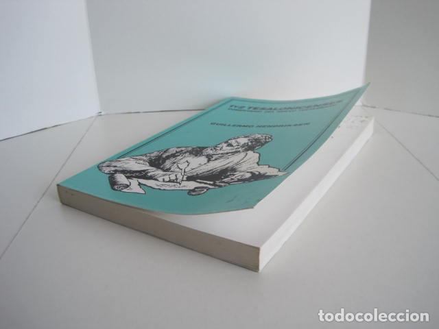 Libros de segunda mano: COMENTARIO DEL NUEVO TESTAMENTO. GUILLERMO HENDRIKSEN. SAN JUAN, MATEO, GALATAS, EFESIOS, FILIPENSES - Foto 43 - 200036688