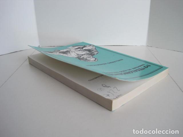 Libros de segunda mano: COMENTARIO DEL NUEVO TESTAMENTO. GUILLERMO HENDRIKSEN. SAN JUAN, MATEO, GALATAS, EFESIOS, FILIPENSES - Foto 44 - 200036688