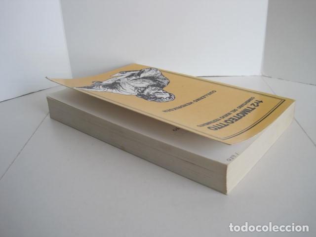 Libros de segunda mano: COMENTARIO DEL NUEVO TESTAMENTO. GUILLERMO HENDRIKSEN. SAN JUAN, MATEO, GALATAS, EFESIOS, FILIPENSES - Foto 51 - 200036688