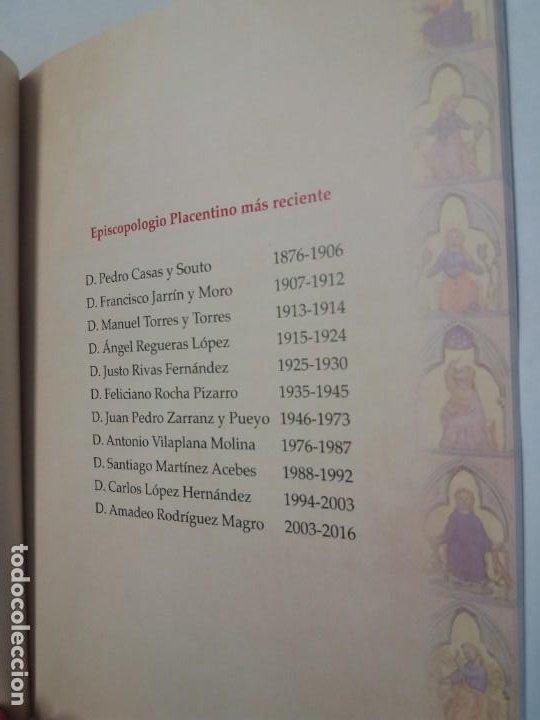 Libros de segunda mano: CURIOSO ORDENACION EPISCOPAL DE UN OBISPO - Foto 7 - 200345520