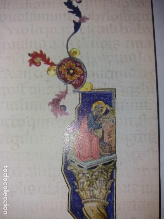 Libros de segunda mano: CURIOSO ORDENACION EPISCOPAL DE UN OBISPO - Foto 14 - 200345520