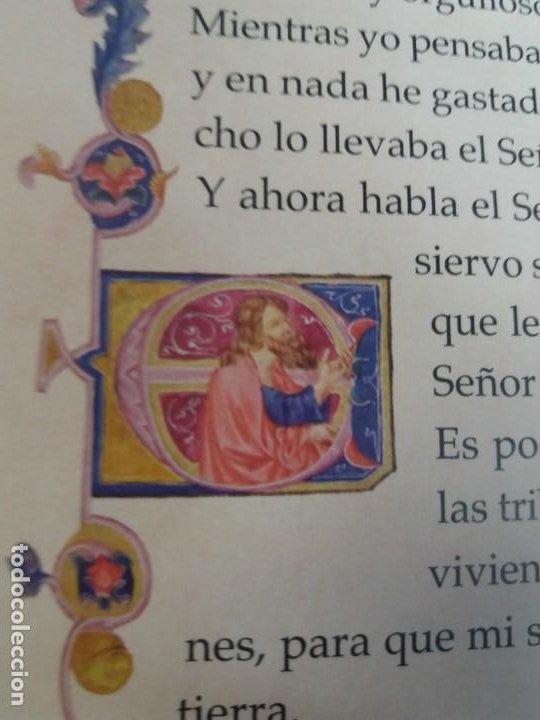 Libros de segunda mano: CURIOSO ORDENACION EPISCOPAL DE UN OBISPO - Foto 16 - 200345520